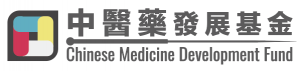 chinesemedifund